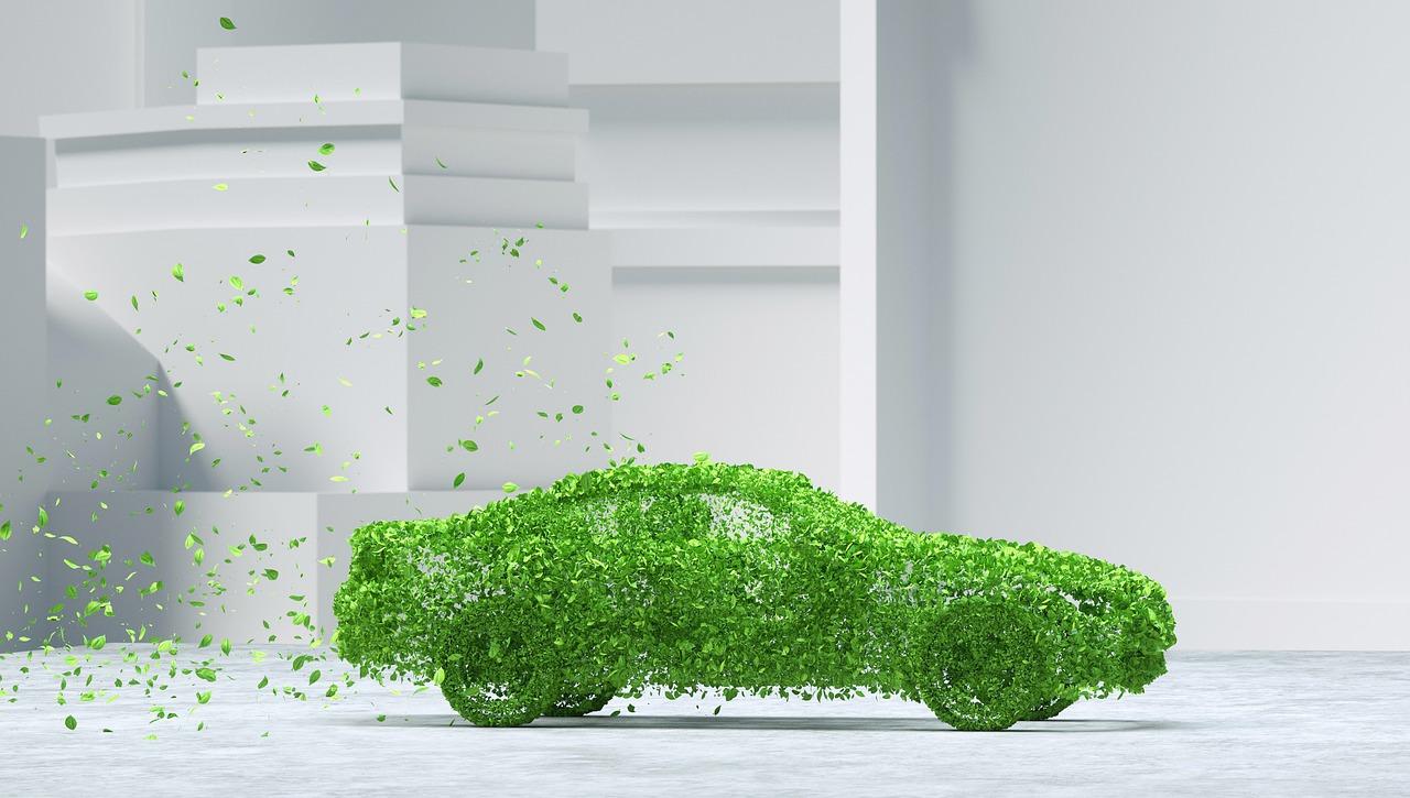 Экологический класс автомобиля, топлива — все таблицы