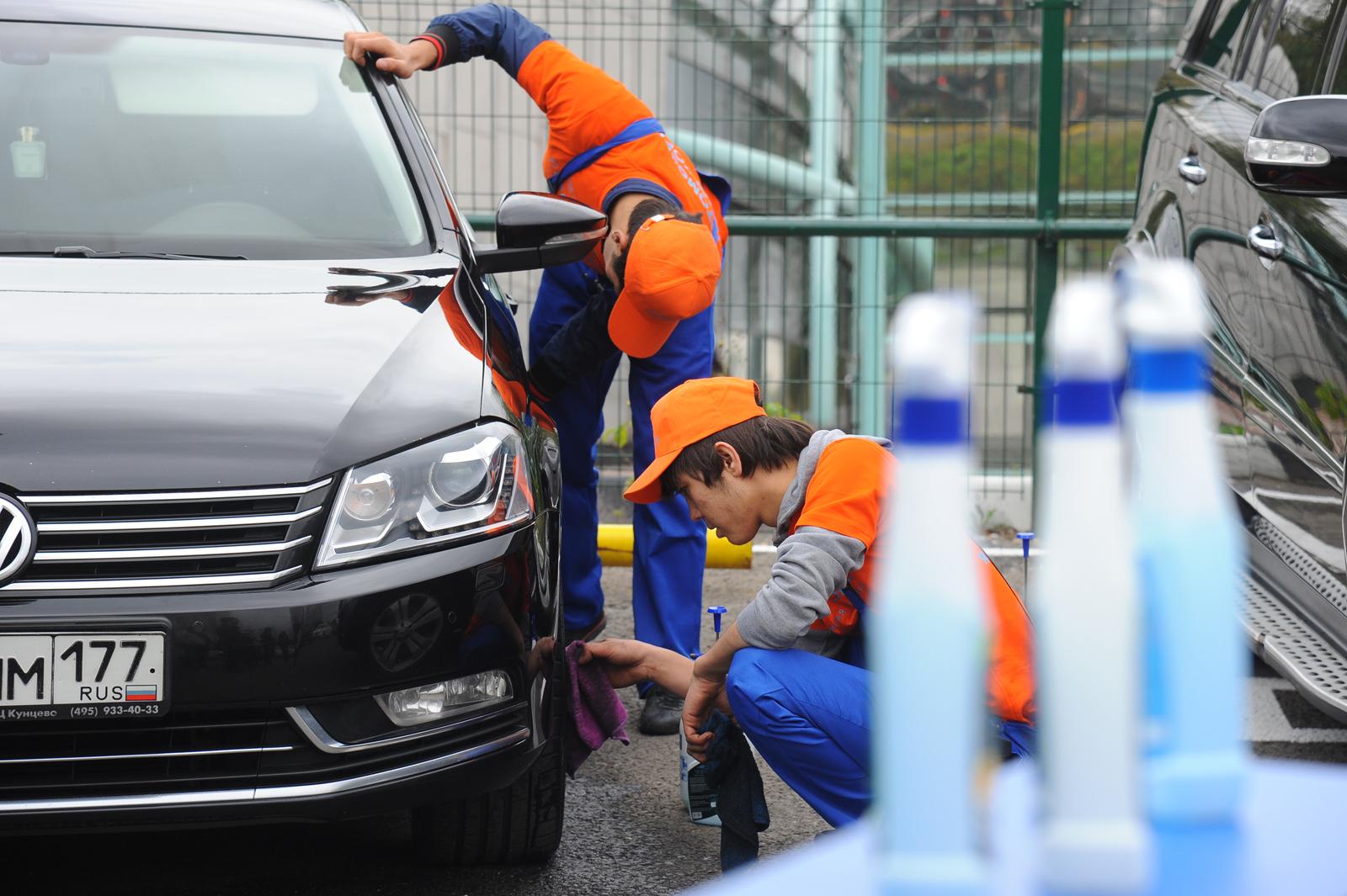 Как пройти техосмотр автомобиля 2021 — 11 нововведений