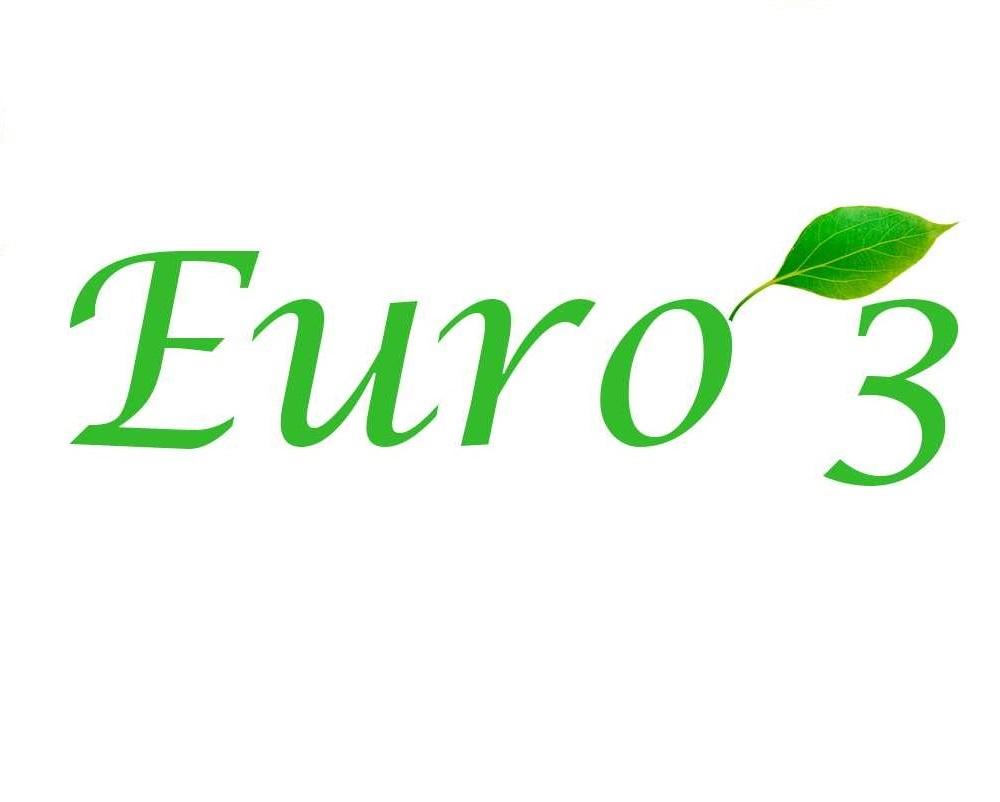 Экологический класс евро 3 стандарт, таблица, требования к топливу, классификация автомобилей