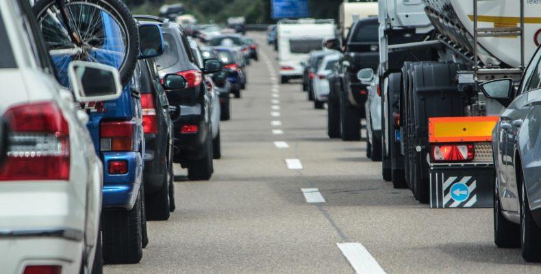 Правостороннее и левостороннее движение автомобилей — список стран, история вопроса, интересные факты, особенности вождения