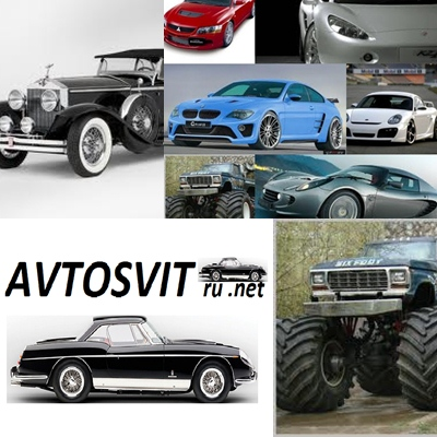 AVTOSVITru.net