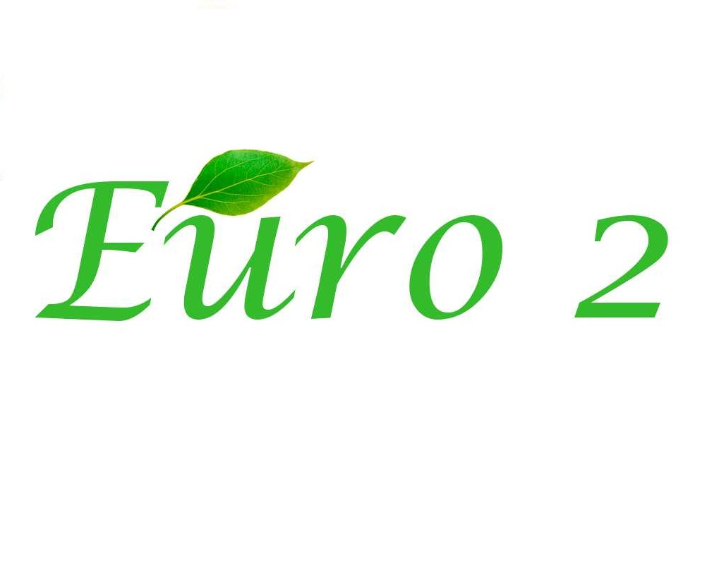 Экологический класс евро 2 стандарт, таблица