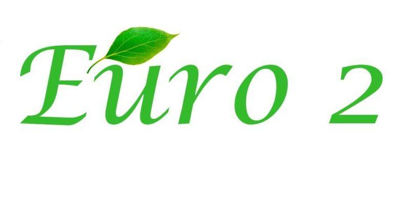 Экологический класс евро 2 стандарт, таблица, требования к топливу, классификация автомобилей