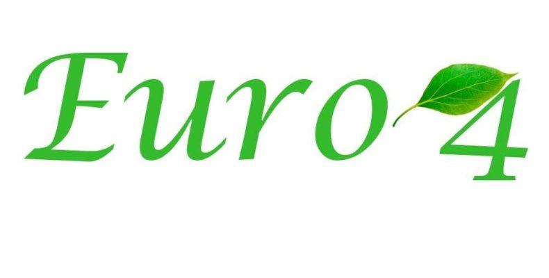 Экологический класс евро 4 стандарт, таблица, требования к топливу, классификация автомобилей