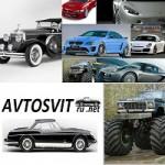 AVTOSVITru.net - автомобиль, авто для новичка, авто-леди, авто-справочник, авто статьи, новости автомира