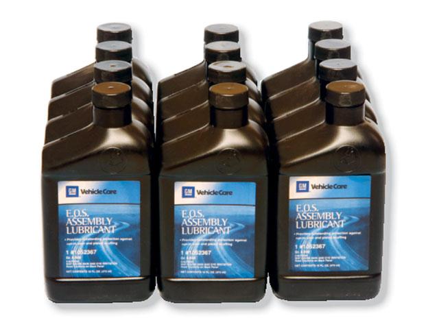Можно ли смешивать моторное масло?