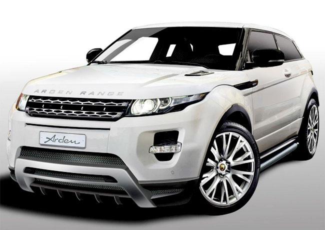 Самый лучший автомобиль на женский взгляд, женщина и автомобиль, смотреть фото авто